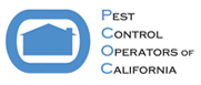 , Mar Vista, Tanler Termite and Pest Control